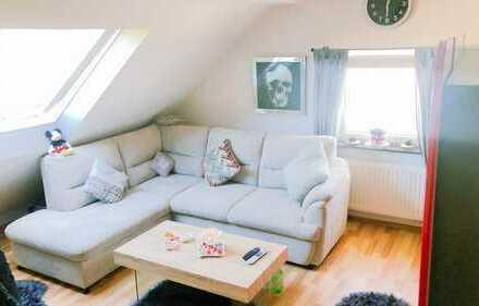 490 €, 40 m², 2 Zimmer