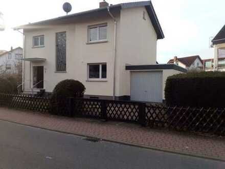 Schönes Einfamilienhaus mit sechs Zimmern in Rhein-Neckar-Kreis, Leimen