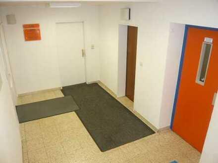 Teilmöbilierte Arztpraxis in einem etablierten Ärztehaus in Pirmasens