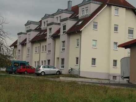 3 ZKB hell, ruhig, mit Blick auf die Ravensburg
