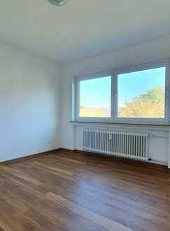 Gemütliche 3 Zimmerwohnung in Burbach mit Balkon *WBS erforderlich*