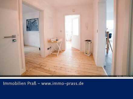 Top-Gelegenheit! Voll möbilierte 2 Zimmer Wohnung in Bad Sobernheim zu vermieten!