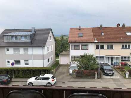 950 €, 64 m², 3 Zimmer