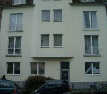 Helle 3 Zimmer Wohnung in Köln Sülz