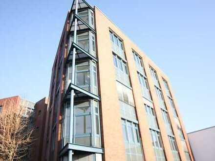 Provisionsfrei: Ihre neue Bürofläche in Mülheim an der Ruhr | Flexible Raumaufteilung | RUHR REAL