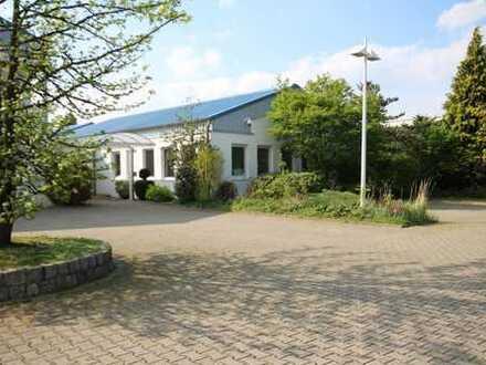 Modernes und Repräsentatives Gewerbeobjekt in Ahlen