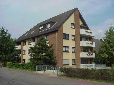 3-Zimmer-Wohnung in Troisdorf - Am Rotter See