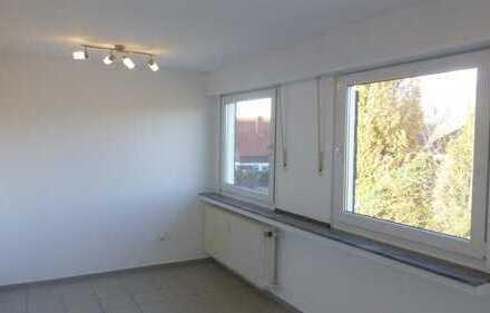 Günstige, gepflegte 3-Zimmer-Wohnung zur Miete in Rosendahl