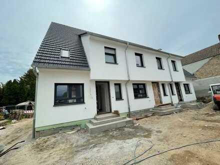 Schönes Haus mit fünf Zimmern in Rhein-Neckar-Kreis, Edingen-Neckarhausen