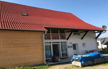 Studenten Wohnheim im Grünen