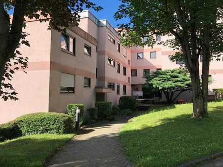*Weinsberg* 3,5 Zimmer Wohnung in ruhiger Lage