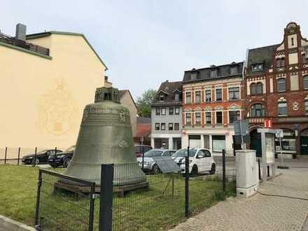 Top Gewerbeeinheit im Herzen der Glockenstadt