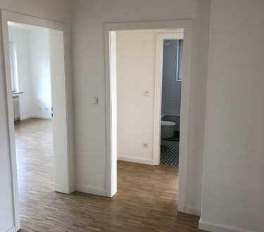 650 €, 63 m², 3 Zimmer