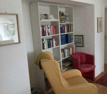 Große 3- Zimmer Dachgeschoss Wohnung in Trossingen zu verkaufen!