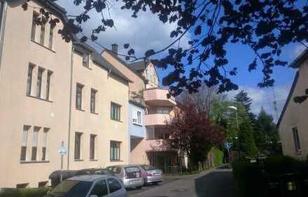 Attraktive Maisonettewohnung in bester Lage von Bochum - Langendreer