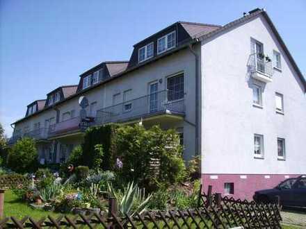 Schöne 1ZKB-Wohnung in Altenstadt Waldsiedlung