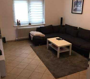 Schöne 3-Zimmer-Wohnung in Ludwigshafen-Oppau