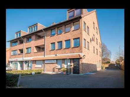Hochwertig sanierte, geräumige EG Wohnung in Bergheim-Fliesteden