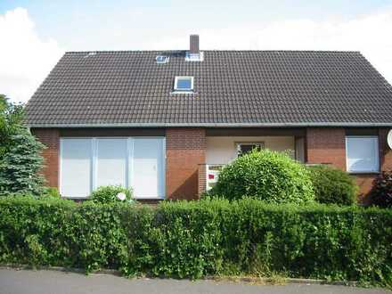 EG-Wohnung 5Zi 2KM Ostsee in Gelting