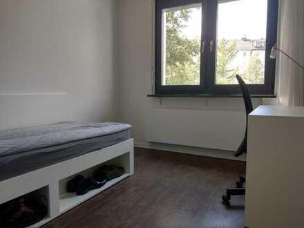 Attraktive 1-Zimmer-Wohnung in Sendling zu vermieten