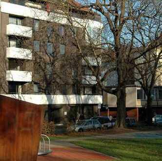 Komfort City Appartement in TOP CITYLAGE (17)