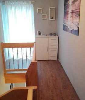 WG Zimmer 20 qm in 94439