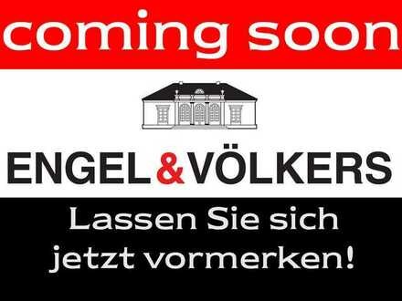 Coming soon - Tolle Wohnung mit Blick