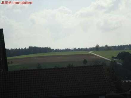 1490 qm Bauland mit Fernblick !!