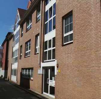 Schöne 1-Zimmer Wohnung in der Neustadt