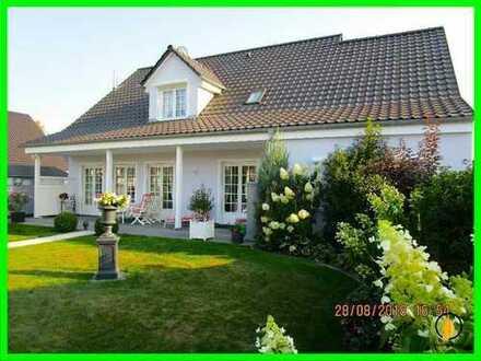 ⭐Repräsentatives Landhaus im französischen Stil