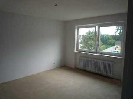 3 Zimmerwohnung mit Balkon und PKW Stellplatz
