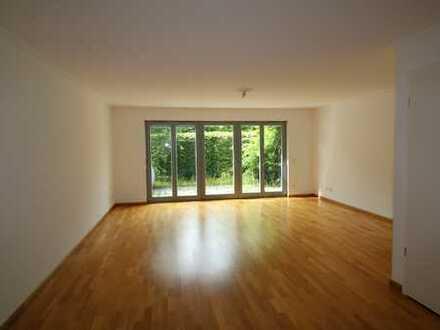 Elegante 4 Zimmer-Maisonette (EG+1.OG)-Gartenwohnung in gehobener, ruhiger Wohnlage!!