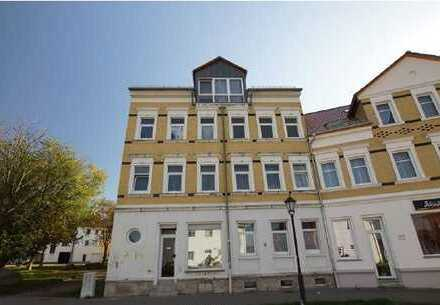 ++Schönes Mehrfamilienhaus in ruhiger Lage in Zwenkau+++