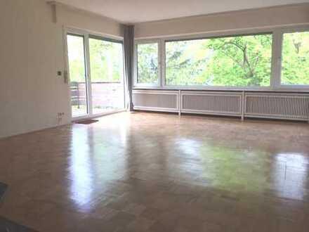 Bad Homburg 3-Zimmer Whg.im Kurpark