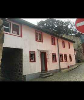 Kleines gemütliches Haus / Wochenendhaus in der Stadtmauer von Bad Münstereifel, Bad Münstereifel