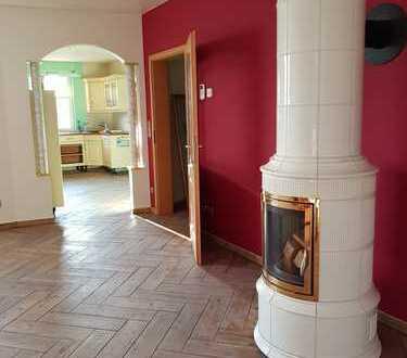 Schönes, geräumiges Haus mit fünf Zimmern in Havelland (Kreis), Brieselang