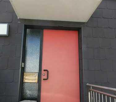 Mengeder Heide - Gepflegte 2,5-Zimmer-Wohnung - 75 m² - mit großer Südterrasse