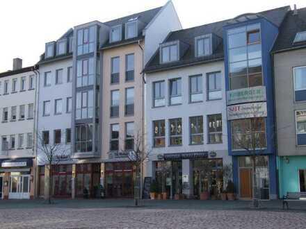 Gewerbe-/Büroeinheit im Herzen der Koblenzer Altstadt