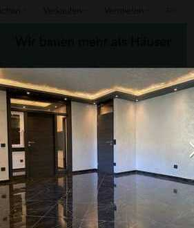 Luxuswohnung in Zehlendorf, Berlin