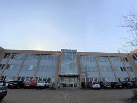 Indupark | Westrich | 460 m² | ab 7,50 EUR