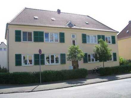 3-Zimmer-Wohnung in Celle - Neuenhäusen