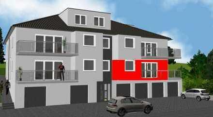 VBU Immobilien - Investieren Sie jetzt in eine tolle 3-Zi.-Wohnung