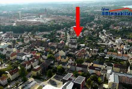 Besichtigungsvideo - Sie brauchen Exclusivität, Größe und die Nähe zur City? Dann ist das Ihr Haus!