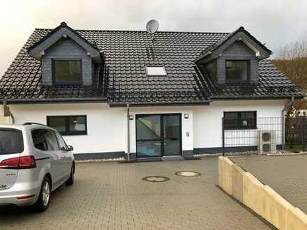 Top Lage! Ruhige und helle Wohnung(en) in Netphen-Brauersdorf