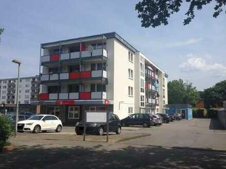 3-Zimmer-Wohnung in Aachen-Forst