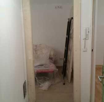 Bett in WG in neu saniertem Häuschen in Olching zu vermieten