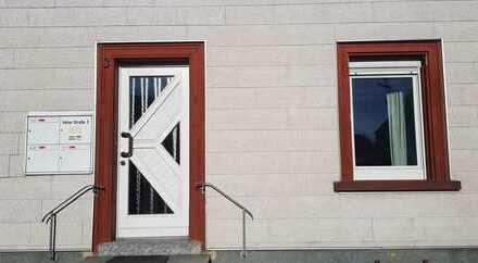 Schöne 2.5 Zimmer Wohnung in Haltingen , Weil am Rhein