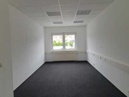 Kleine, aber feine Bürofläche in Korb zu vermieten