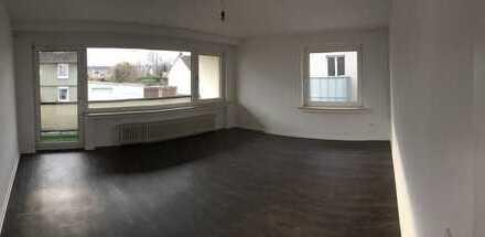 Schöne 2-Zimmer-Wohnung mit Balkon in Dortmund