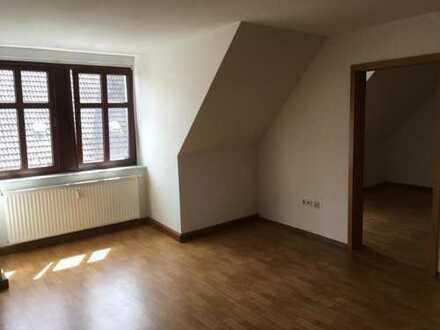 Innenstadt / sonnig / sanierte 2-Zimmer-Wohnung